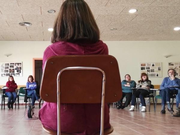 Gestion emocional de las relaciones interpersonales - Inma Merino